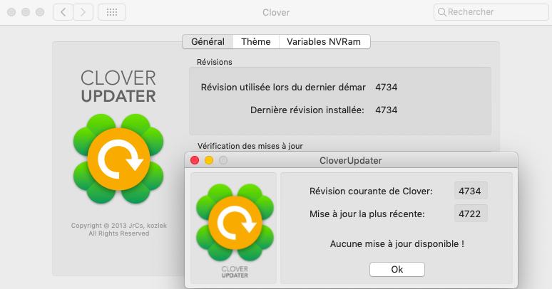 Clover Créateur-V8  - Page 24 Captur65