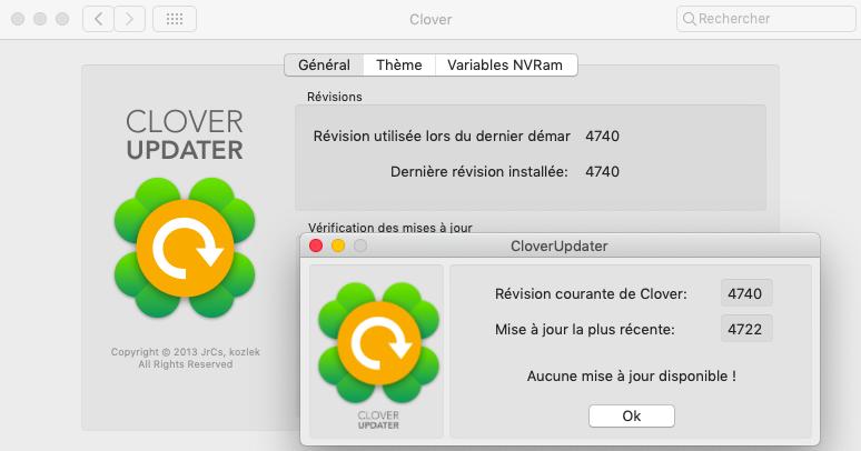 Clover Créateur-V8  - Page 24 Captur66
