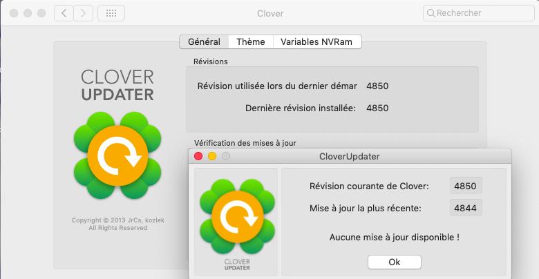 Clover Créateur-V8  - Page 27 Captur89