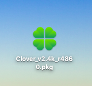 Clover Créateur-V8  - Page 27 Captur93