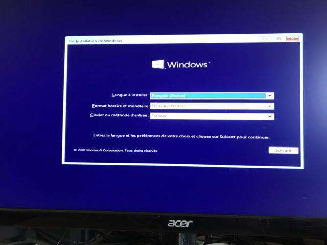 Windows 10 UEFI Créateur Img_2210