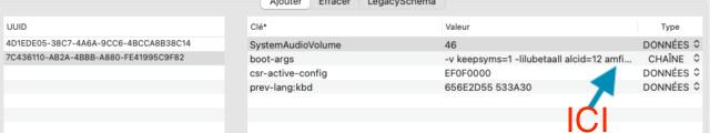 macOS Monterey 12.0 / 12.1 / 12.2 / 12.3 / 12.4 / 12.5 / 12.6 Beta - Page 4 Sans_110