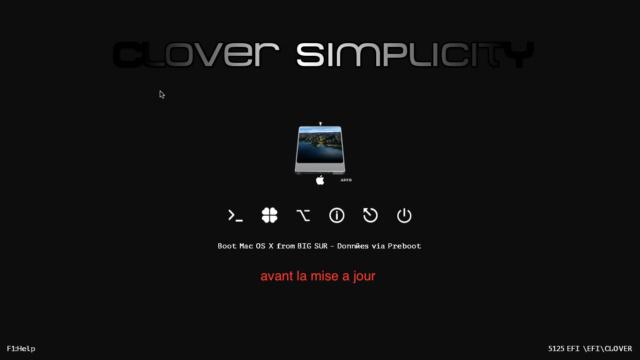 Clover Créateur-V11 - Page 6 Screen25