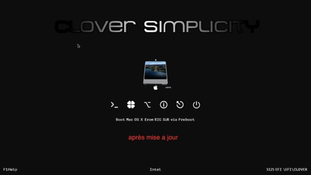 Clover Créateur-V11 - Page 6 Screen26
