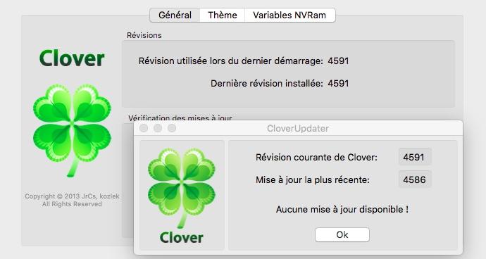 Clover Créateur-V8  - Page 18 X11