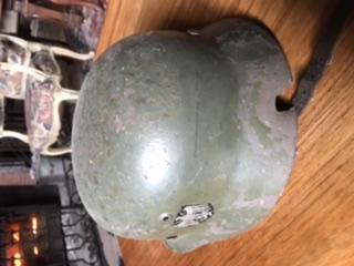 Avis casque modele 36 6f91b610