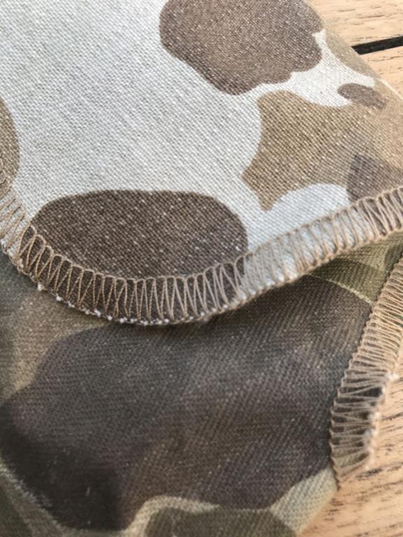 Couvre-casque USMC 7212a410