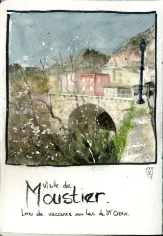 Le Carnet de Pista - Page 5 Mousti10