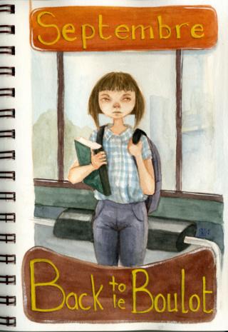 Le Carnet de Pista - Page 5 Prevue66