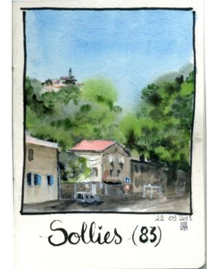 Le Carnet de Pista - Page 5 Sollie10