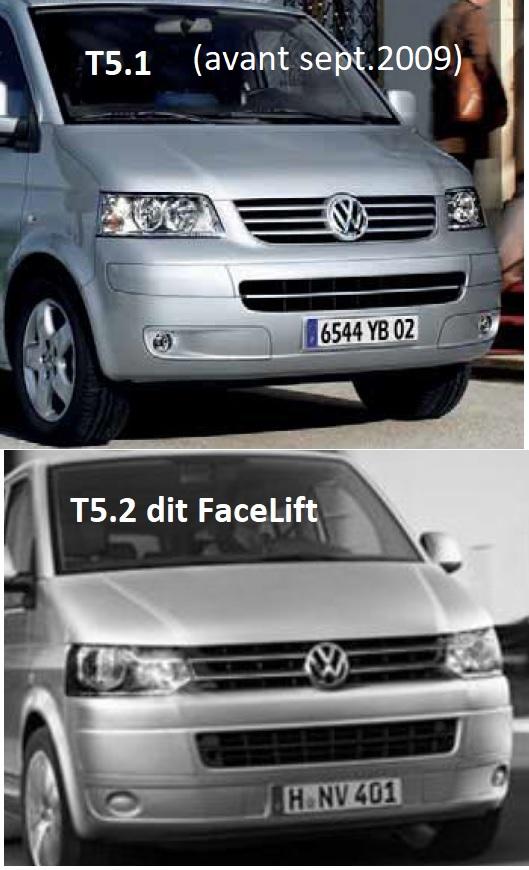 Estimation de mon T5 facelift de 2009/2010 Faceli10