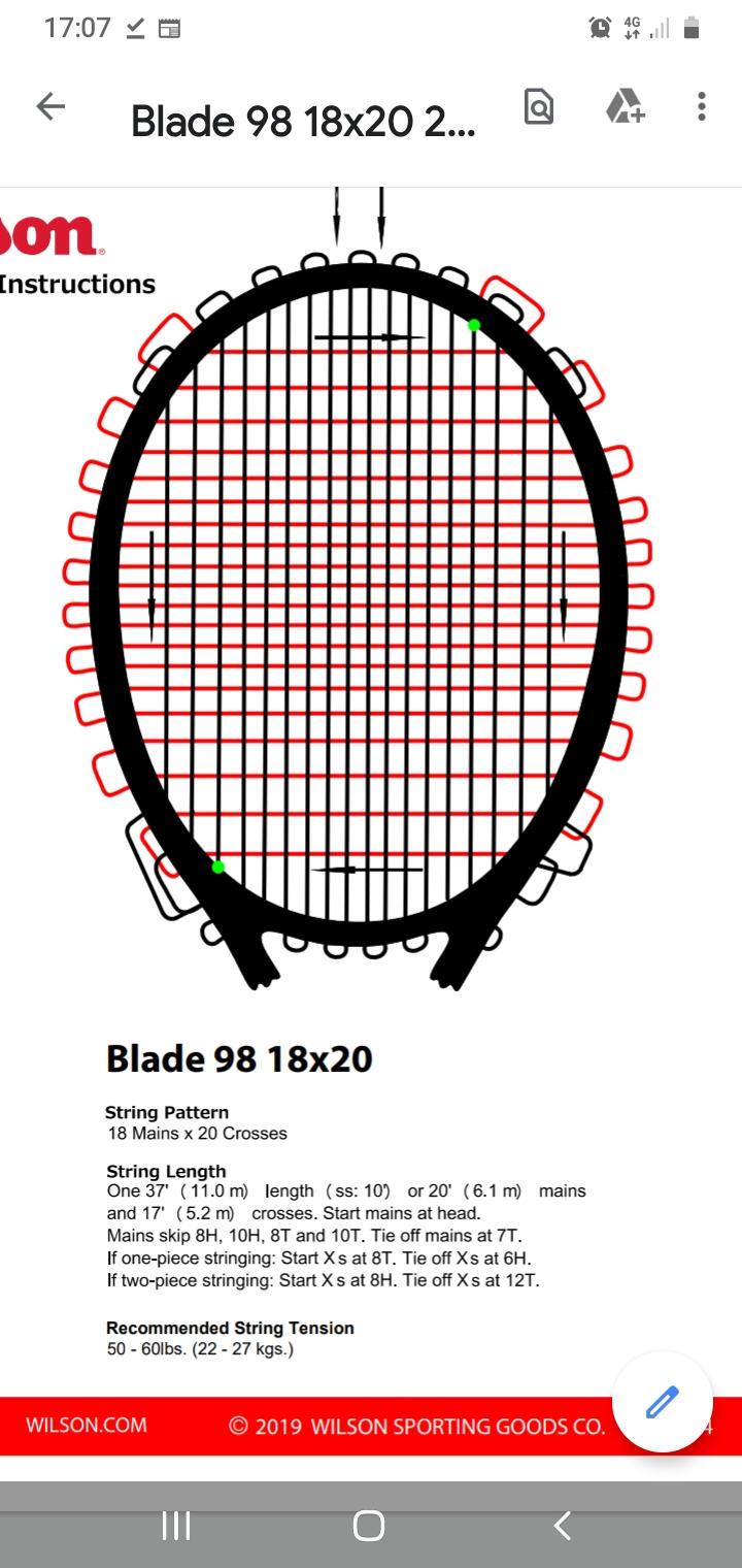 Corde per Blade 18x20 v7 - Pagina 2 Blade_10