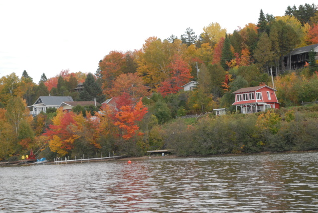Road trip au Québec Dsc_0510