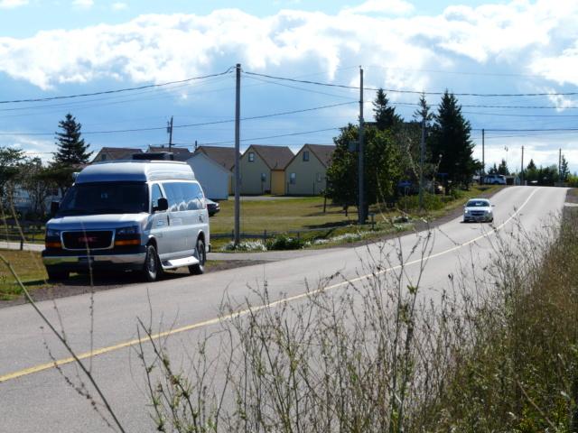 Road trip au Québec P1100711
