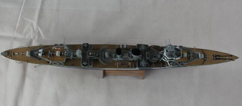 Leichter Kreuzer ORP Dragon 1/200 von GPM Comp1134