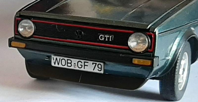 VW Golf 1 GTI, Revell, 1/24 (07072) - Seite 2 Comp1387