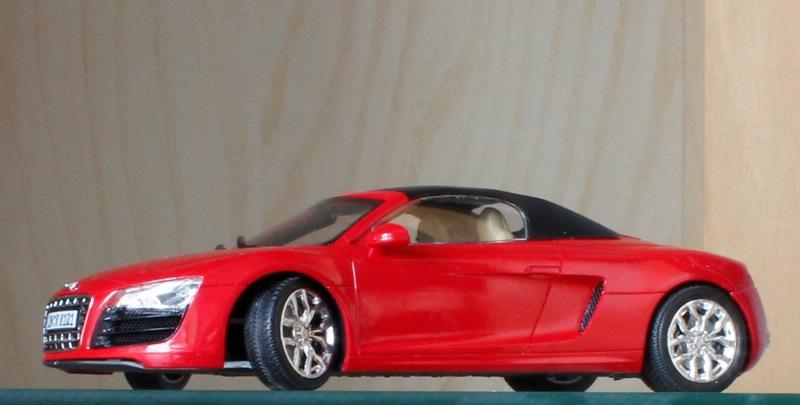 Audi R8 Spyder, Revell, 1/24 (07094) - Seite 2 Comp_m19