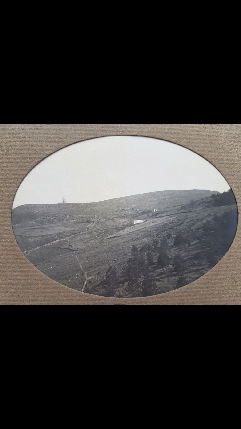 53 BCA au barrenkopf en 1916 Screen11