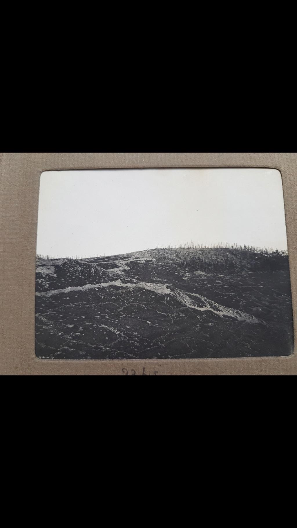 53 BCA au barrenkopf en 1916 Screen12