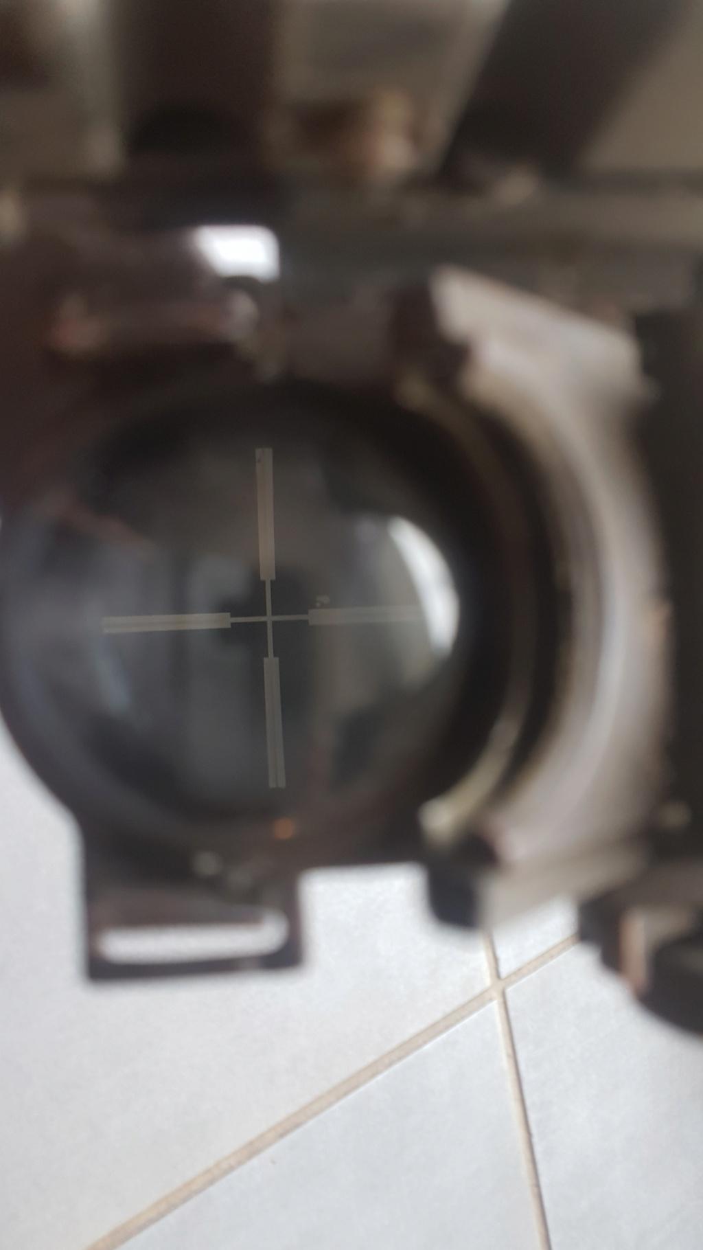 Flakvisier 36 Screen44