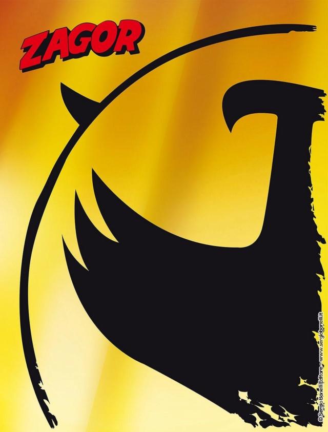 Merchandising per Zagor della Sergio Bonelli Editore - Pagina 20 -zagor12