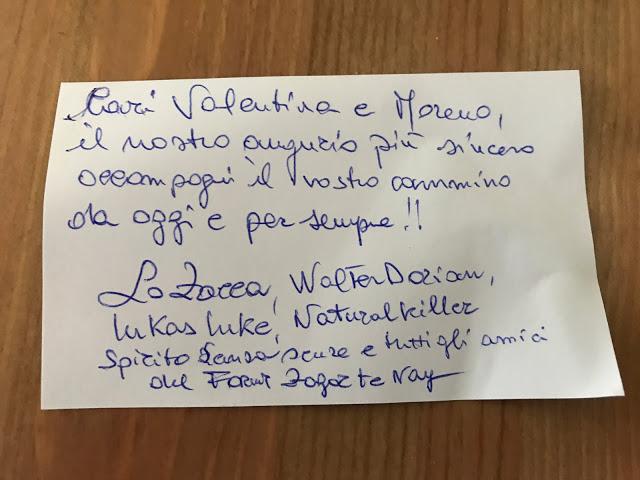 AUGURI MORENO e VALENTINA - Pagina 2 00310