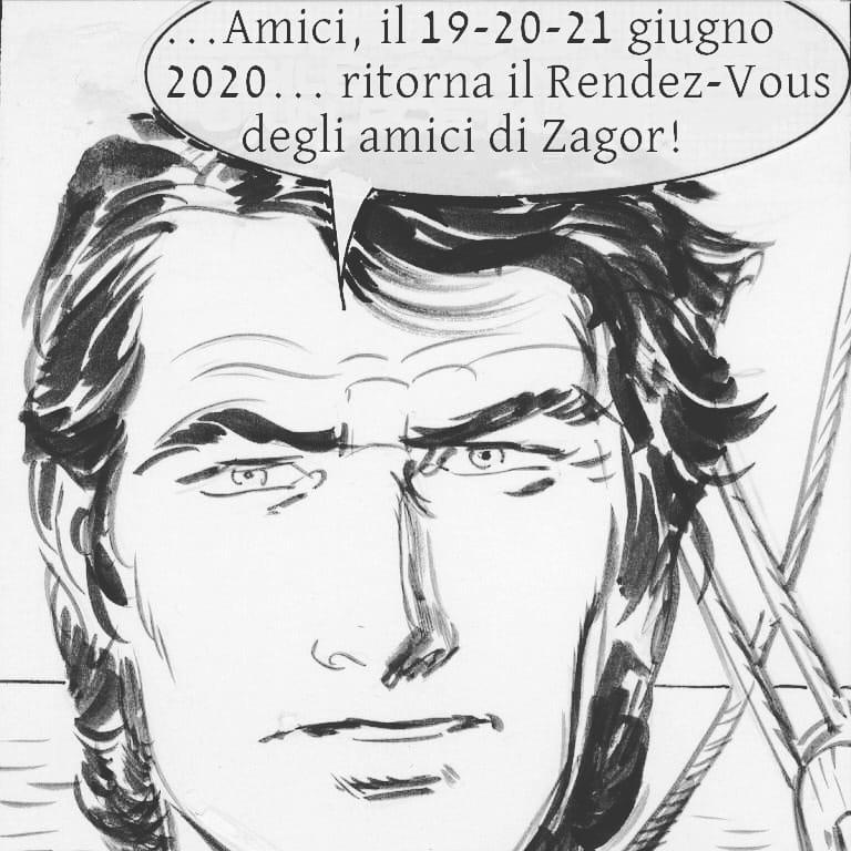 4° rendez-vous degli amici di Zagor 4_rend10