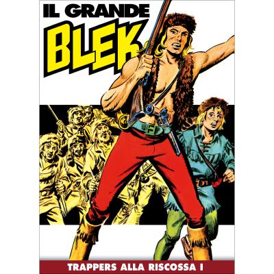 BLEK MACIGNO - Pagina 3 Blek0110