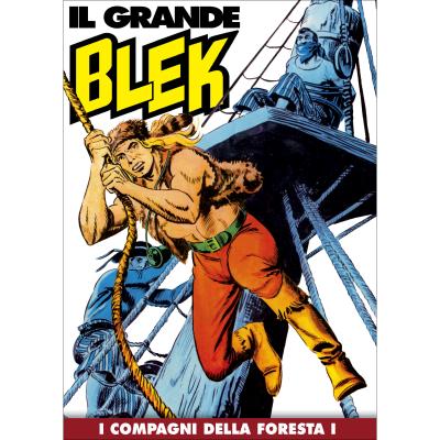 BLEK MACIGNO - Pagina 4 Blek0410