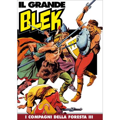 BLEK MACIGNO - Pagina 4 Blek0610