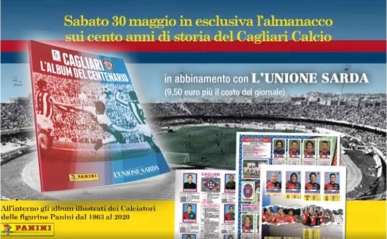 Il topic del calcio italiano - Pagina 24 Caglia10