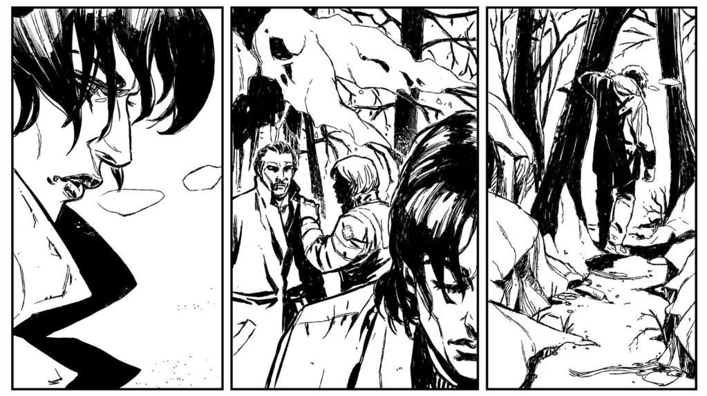 AUDACE  - Pagina 4 Califa10