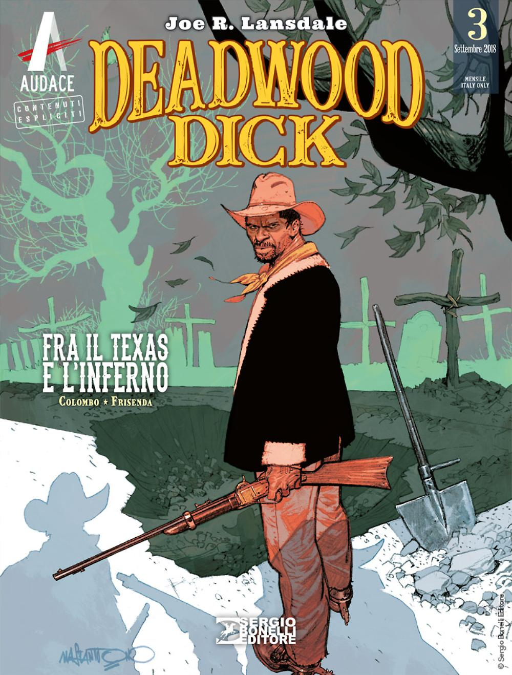 DEADWOOD DICK  - Pagina 3 Deadwo10