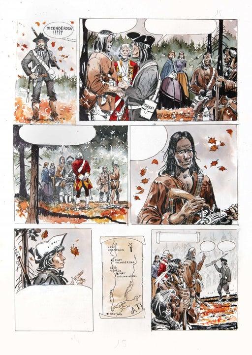 STORIA DEL WEST - Pagina 7 Gdf10