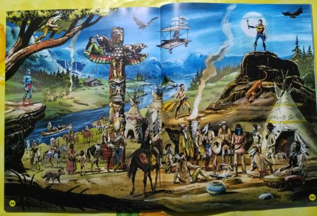 Merchandising per Zagor della Sergio Bonelli Editore - Pagina 12 Img_2010