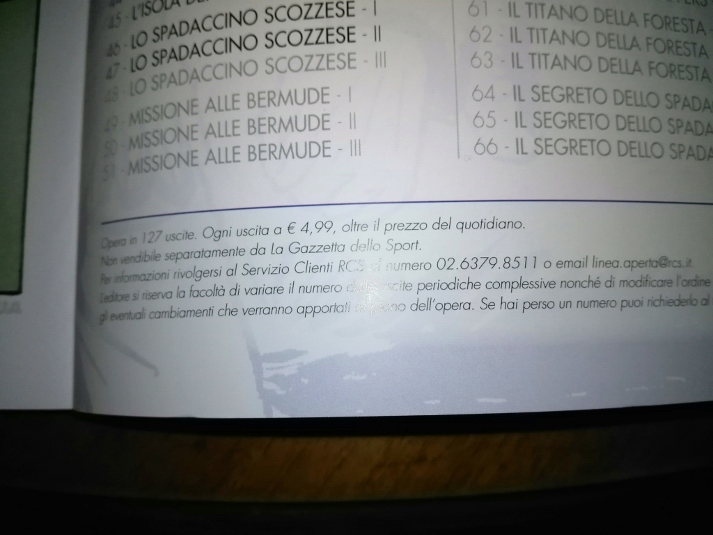 BLEK MACIGNO - Pagina 5 Img_2027