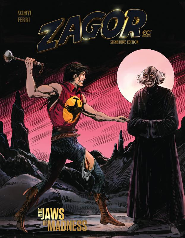 Zagor - edizione americana della Epicenter Comics - Pagina 28 Itjom-11