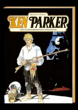 KEN PARKER - Pagina 30 Ken_pa10