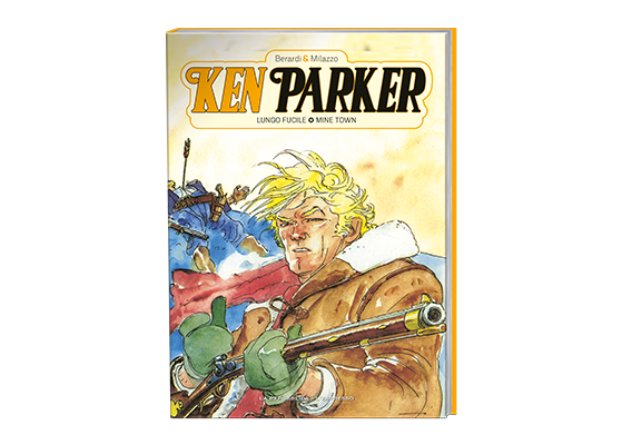 KEN PARKER - Pagina 30 Kp_0110