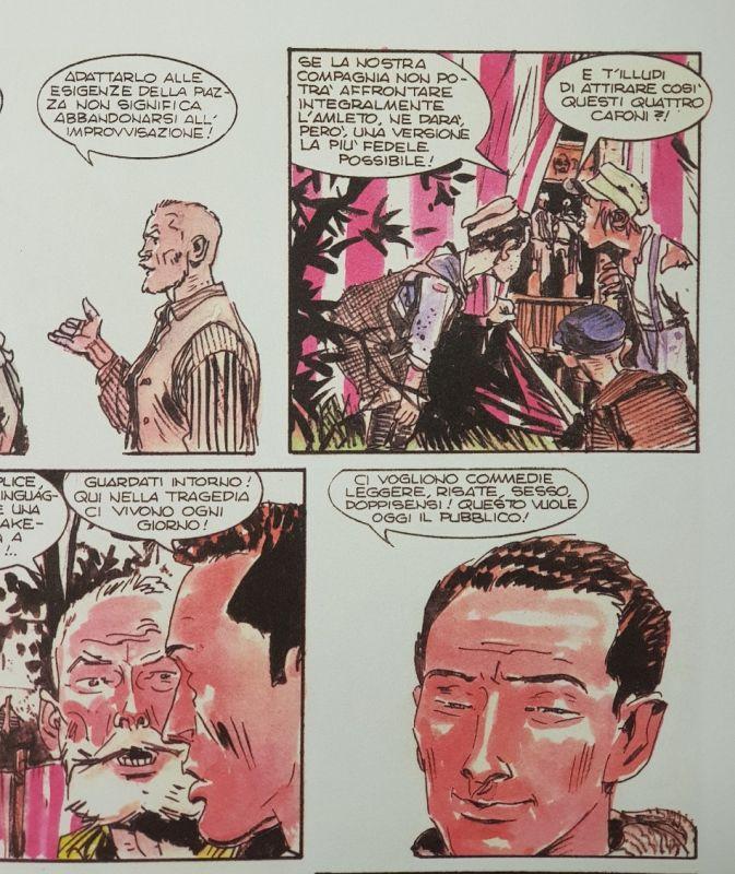 KEN PARKER - Pagina 29 Kp_r10