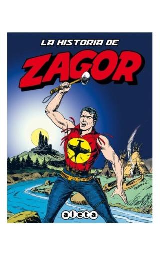 Uscite/pubblicazioni/copertine straniere di Zagor - Pagina 8 La-his10