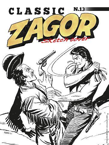 Merchandising per Zagor della Sergio Bonelli Editore - Pagina 22 La_ske10
