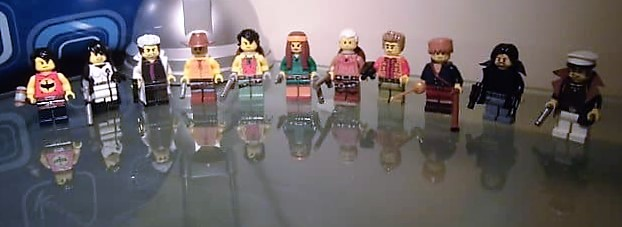 Merchandising per Zagor della Sergio Bonelli Editore - Pagina 16 Lego11