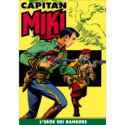 CAPITAN MIKI  - Pagina 2 Miki_010