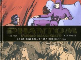 EDITORIALE COSMO - Pagina 12 Phanto10