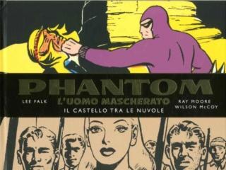 EDITORIALE COSMO - Pagina 12 Phanto11