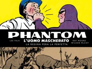EDITORIALE COSMO - Pagina 12 Phanto12