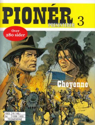 Uscite/pubblicazioni/copertine straniere di Zagor - Pagina 6 Pioner11