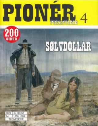 Uscite/pubblicazioni/copertine straniere di Zagor - Pagina 6 Pioner12