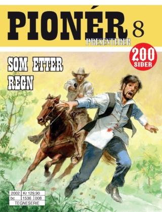 Uscite/pubblicazioni/copertine straniere di Zagor - Pagina 6 Pioner15